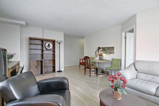 Photo 24: 203 110 2 Avenue SE in Calgary: Chinatown Apartment for sale : MLS®# A1089939