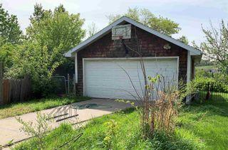 Photo 2: 9351 CAMERON Avenue in Edmonton: Zone 13 House for sale : MLS®# E4246348