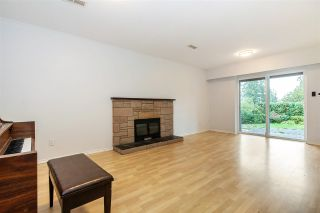 Photo 12: 669 E KINGS Road in North Vancouver: Princess Park House for sale : MLS®# R2408586