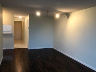 """Photo 5: 706 3489 ASCOT Place in Vancouver: Collingwood VE Condo for sale in """"Regent Court"""" (Vancouver East)  : MLS®# R2624007"""