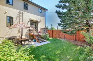 Photo 47: 3406 3 Avenue SW in Calgary: Spruce Cliff Semi Detached for sale : MLS®# A1142731