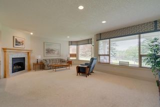 Photo 39: 4590 Hamptons Way NW in Calgary: Hamptons Semi Detached for sale : MLS®# A1014346