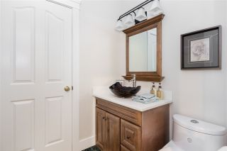 Photo 16: 8055 MONTCALM Street in Vancouver: Marpole House for sale (Vancouver West)  : MLS®# R2236288