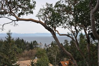 Photo 9: LOT 43 SHELBY LANE in NANOOSE BAY: Fairwinds Community Land Only for sale (Nanoose Bay)  : MLS®# 289488