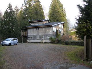 Photo 6: 24129 102B AVENUE in MAPLE RIDGE: Home for sale