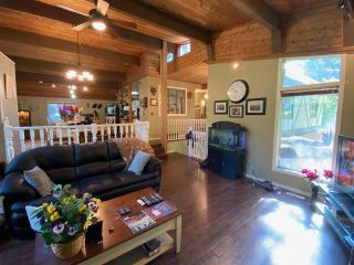 Photo 13: 1832 RIDGEWOOD ROAD in Nelson: House for sale : MLS®# 2459910