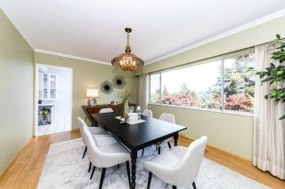 Photo 5: 1135 CLOVERLEY Street in North Vancouver: Calverhall House for sale : MLS®# R2604090