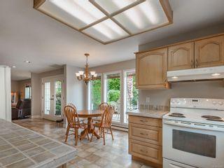 Photo 16: 6131 Greenwood Pl in Nanaimo: Na North Nanaimo House for sale : MLS®# 874918