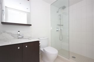"Photo 11: 2701 1028 BARCLAY Street in Vancouver: West End VW Condo for sale in ""Patina"" (Vancouver West)  : MLS®# R2499439"