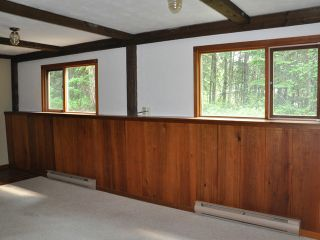 """Photo 9: 2203 VERNON Road in Quesnel: Bouchie Lake House for sale in """"BOUCHIE LAKE"""" (Quesnel (Zone 28))  : MLS®# N210985"""