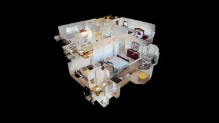 Photo 39: 15608 67 Street in Edmonton: Zone 28 House for sale : MLS®# E4224517