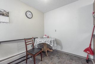 """Photo 7: 216 45749 SPADINA Avenue in Chilliwack: Chilliwack W Young-Well Condo for sale in """"CHILLIWACK GARDENS"""" : MLS®# R2601444"""