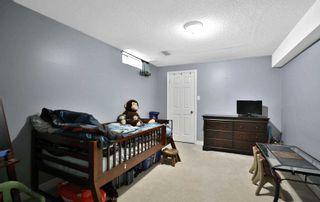 Photo 17: 63 Riviera Ridge in Hamilton: Stoney Creek House (2-Storey) for sale : MLS®# X4691570