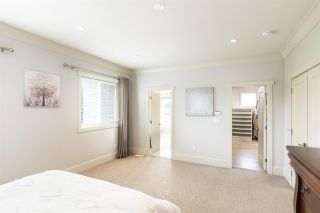 Photo 17: 1878 140A STREET in Surrey: Sunnyside Park Surrey House for sale (South Surrey White Rock)  : MLS®# R2575124