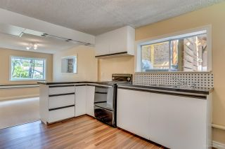 Photo 14: R2110346  - 2882 Norman Av, Coquitlam House For Sale