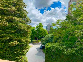 """Photo 14: PH4 2320 W 40TH Avenue in Vancouver: Kerrisdale Condo for sale in """"Manor Gardens"""" (Vancouver West)  : MLS®# R2591947"""