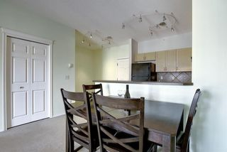 Photo 10: 8307 70 Panamount Drive NW in Calgary: Panorama Hills Apartment for sale : MLS®# A1087001