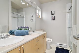 """Photo 16: 15 15175 62A Avenue in Surrey: Sullivan Station Townhouse for sale in """"Brooklands"""" : MLS®# R2603047"""