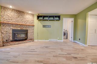 Photo 21: 823 Costigan Court in Saskatoon: Lakeview SA Residential for sale : MLS®# SK871669