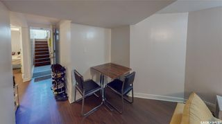 Photo 27: 3351 ANGUS Street in Regina: Lakeview RG Residential for sale : MLS®# SK870184