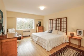 Photo 13: 302 1972 ROBSON STREET in Vancouver: West End VW Condo for sale (Vancouver West)  : MLS®# R2112876