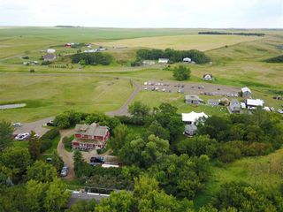 Photo 4: 331062 Range Road 234: Rural Kneehill County Detached for sale : MLS®# A1142761