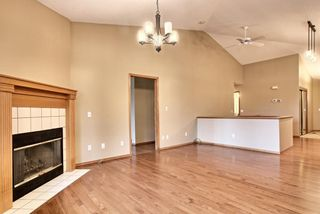 Photo 14: 83 Edgepark Villas NW in Calgary: Edgemont Row/Townhouse for sale : MLS®# A1130715