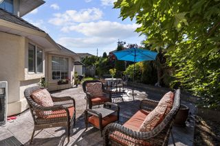 Photo 18: 5316 AUGUSTA Place in Delta: Cliff Drive House for sale (Tsawwassen)  : MLS®# R2615269