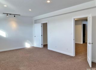 Photo 33: 519 Trimble Crescent in Saskatoon: Willowgrove Residential for sale : MLS®# SK841010
