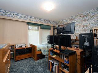 Photo 15: 4166 Tuxedo Dr in : SE Lake Hill House for sale (Saanich East)  : MLS®# 858926