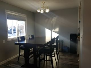 Photo 5: 5453 EASTVIEW Crescent: Redwater House for sale : MLS®# E4228996