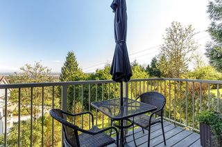 """Photo 19: 34 1486 JOHNSON Street in Coquitlam: Westwood Plateau Townhouse for sale in """"STONEY CREEK"""" : MLS®# R2611854"""
