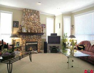 Photo 4: 9026 216A ST in Langley: Walnut Grove House  : MLS®# F2603801