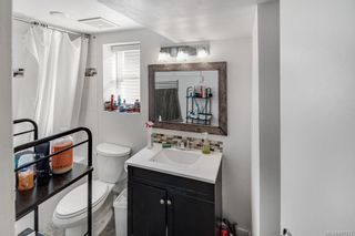 Photo 15: 1421 Simon Rd in : SE Mt Doug House for sale (Saanich East)  : MLS®# 867013