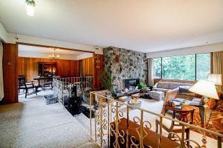 Photo 21: 12136 NEW MCLELLAN Road in Surrey: Panorama Ridge House for sale : MLS®# R2595640