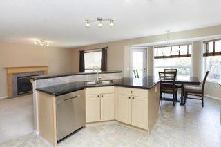 Photo 5: 14054 159A Avenue in Edmonton: Zone 27 House for sale : MLS®# E4249538