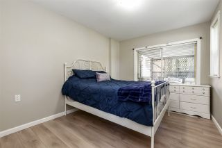 Photo 26: 21207 COOK Avenue in Maple Ridge: Southwest Maple Ridge House for sale : MLS®# R2544938