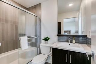 Photo 31: 43 Walden Path SE in Calgary: Walden Row/Townhouse for sale : MLS®# A1124932