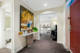 Photo 13: 2 7328 GOLLNER Avenue in Richmond: Brighouse Townhouse for sale : MLS®# R2582876