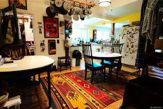 Photo 26: 5797 Oldfield Rd in Saanich: SW Elk Lake House for sale (Saanich West)  : MLS®# 843591