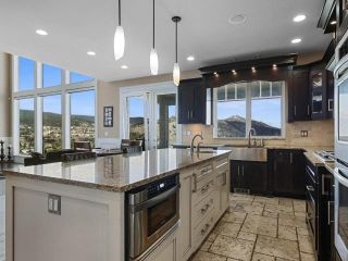 Photo 19: 23 460 AZURE PLACE in Kamloops: Sahali House for sale : MLS®# 164185