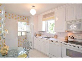 Photo 12: 222 Berry Street in WINNIPEG: St James Residential for sale (West Winnipeg)  : MLS®# 1317615