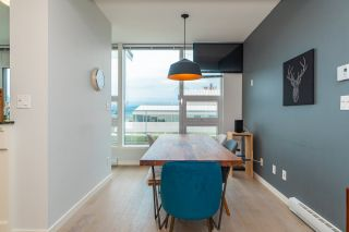 """Photo 19: 604 2528 MAPLE Street in Vancouver: Kitsilano Condo for sale in """"The Pulse"""" (Vancouver West)  : MLS®# R2514127"""