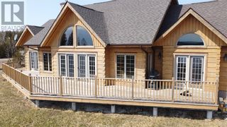 Photo 47: 300 McLay in Manitowaning: House for sale : MLS®# 2092314