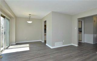 Photo 7: 46 Karen Court: Orangeville House (2-Storey) for sale : MLS®# W3784099