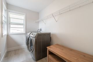 Photo 17: : Condo for rent (Coquitlam)  : MLS®# AR071
