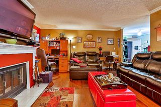 Photo 6: 205 7165 133 Street in Surrey: West Newton Townhouse for sale : MLS®# R2123385