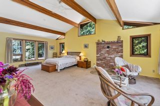 Photo 55: 2521 North End Rd in : GI Salt Spring House for sale (Gulf Islands)  : MLS®# 854306