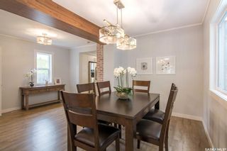 Photo 11: 432 F Avenue South in Saskatoon: Riversdale Residential for sale : MLS®# SK745696