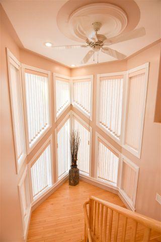 Photo 19: 16115 57 Street in Edmonton: Zone 03 House for sale : MLS®# E4224780